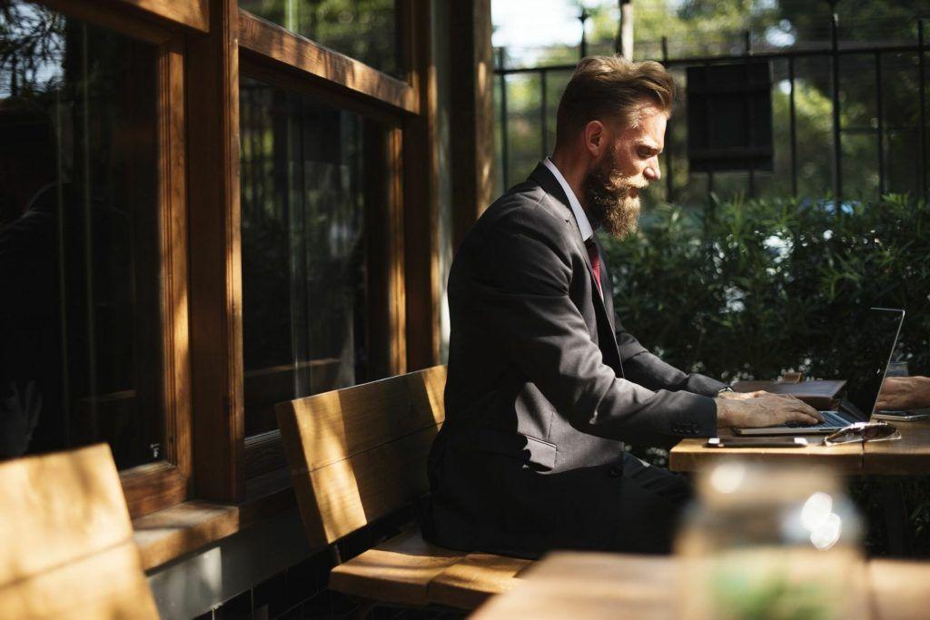 Führung-in-der-digitalisierten-Arbeitswelt-1