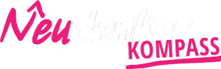 NeudenkerKompass Logo