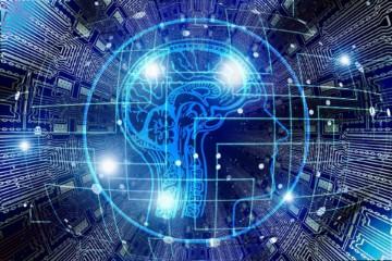 digitalisierte-arbeitswelt-1