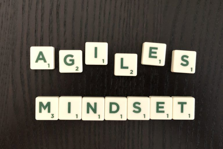 agiles_mindset_1