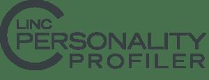Link Personality Profiler Logo