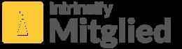 Intrinsify Mitgliedslogo